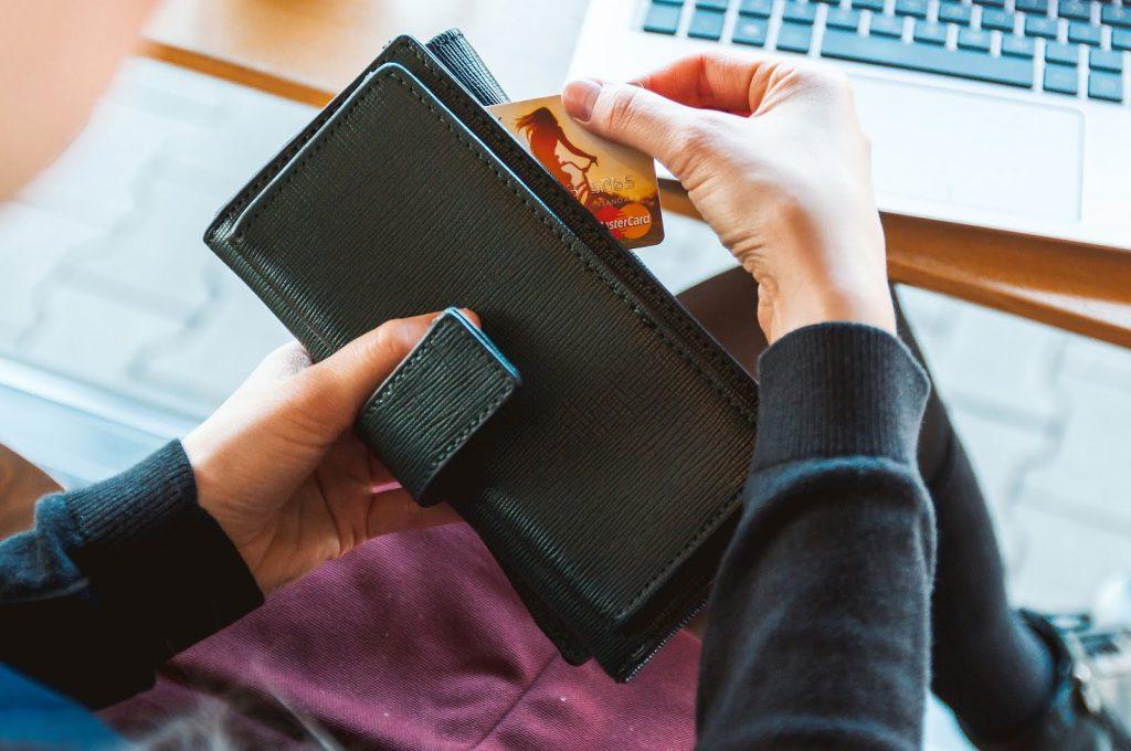 Ile kosztuje przeniesienie bloga?